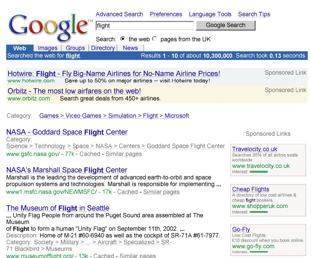 2002-google-paid-search-ads