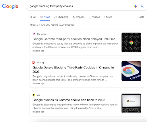 3rd-party-cookies-google-ban-2023