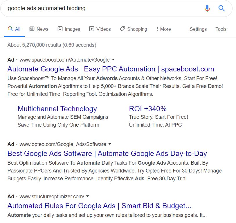 Everything_You_Need_to_Know_About_Google_Text_Ads_Automated_Bidding
