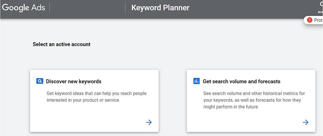 Everything_You_Need_to_Know_About_Google_Text_Ads_Google_Keyword_Planner