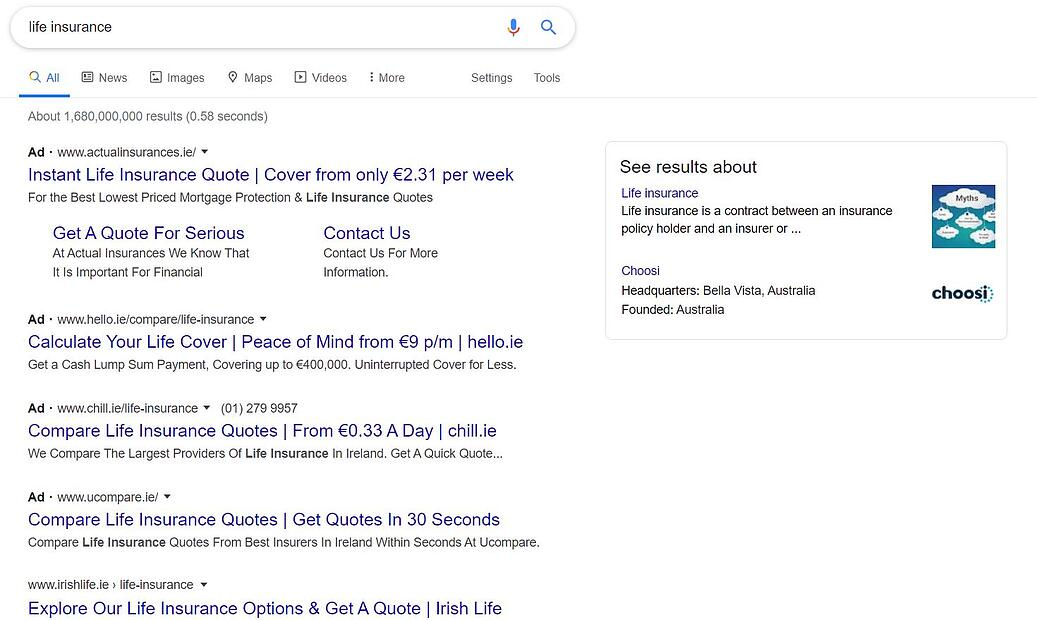 Everything_You_Need_to_Know_About_Google_Text_Ads_Google_SERP_in_2020