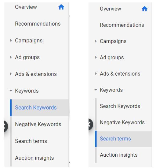 Everything_You_Need_to_Understand_the_Role_of_Keywords_in_Google_Ads_Keywords_vs_Search_Terms