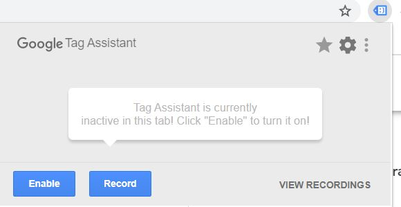 How_To_Track_Google_Ads_Conversions_Google_Tag_Assistant