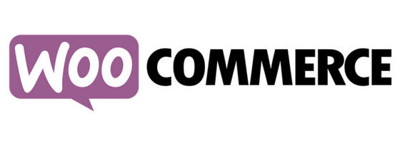 woocommerce-datafeedwatch