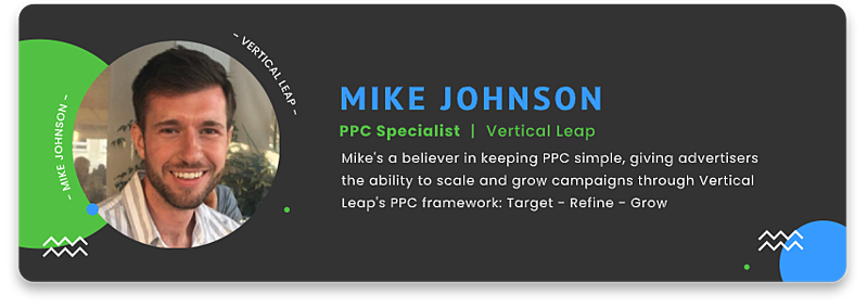 Mike-johnson-search-agency-uk