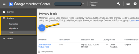 add-product-feed-merchant-center