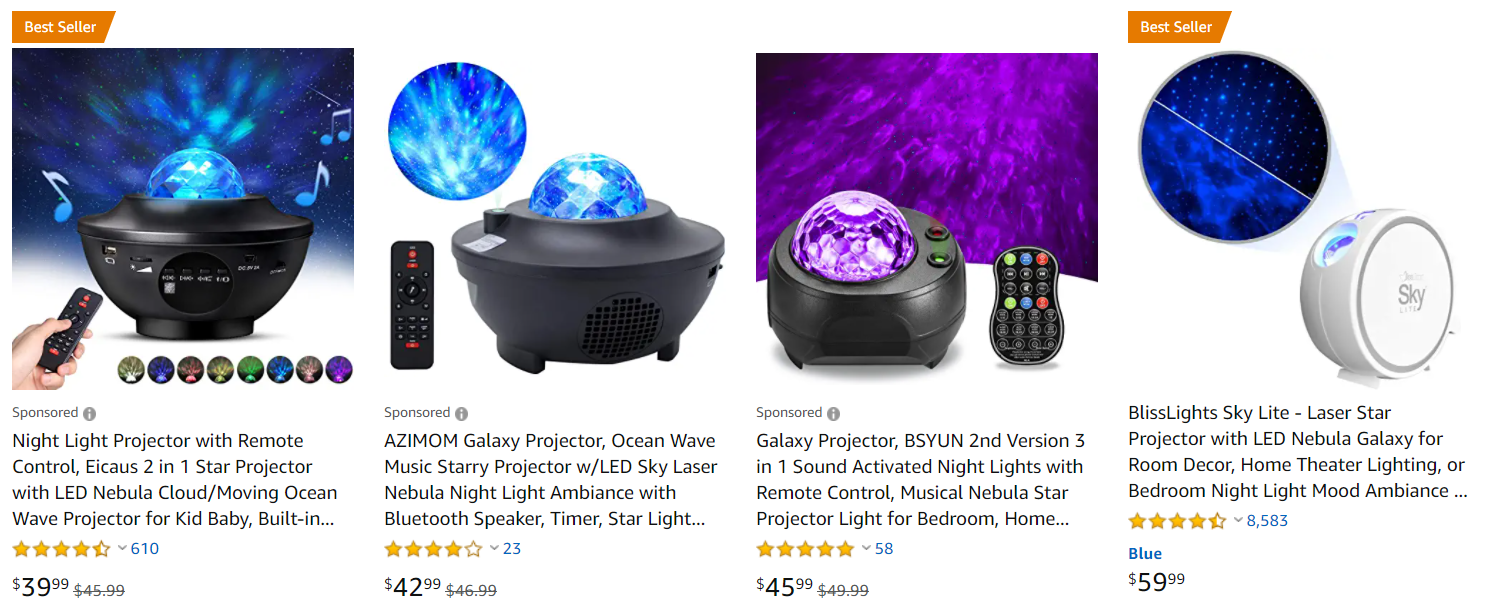 amazon_sponsered_products