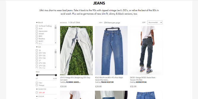 asos-marketplace-sell-online-UK