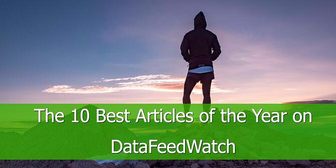 The 10 Best Articles of the Year on DataFeedWatch.jpg