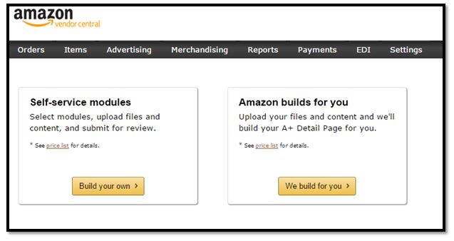 amazon-a+-content-modules.jpg
