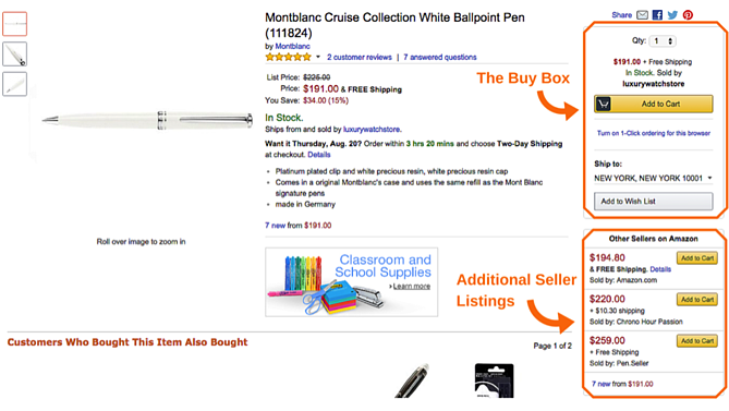 amazon-buy-box-online-retailers.png
