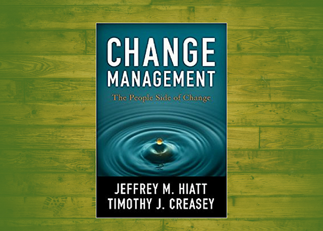 change-management-the-people-side-of-change.png