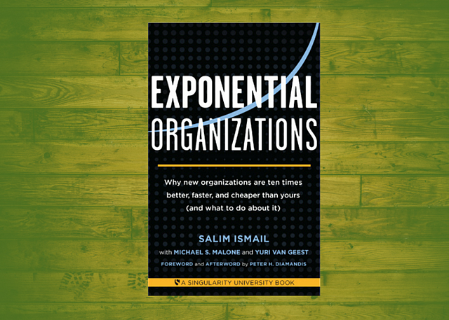 exponential-organizations-salim-ismail.png