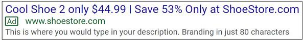 feed_based_text_ad_on_google_search_call-out_discount