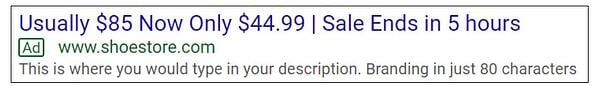 feed_based_text_ad_on_google_search_now_was_price