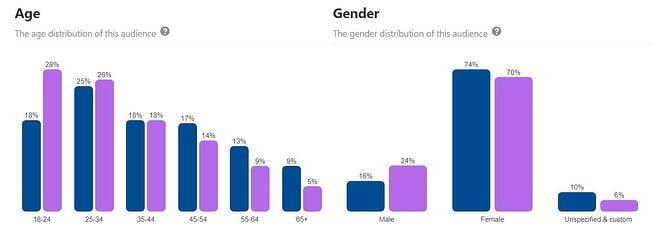 pinterest-audience-age-gender