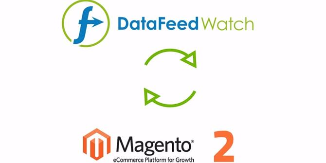 Feed Management for Magento 2