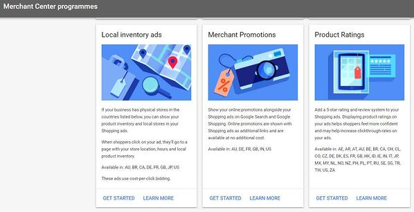 merchant_center_programs_local_inventory_ads