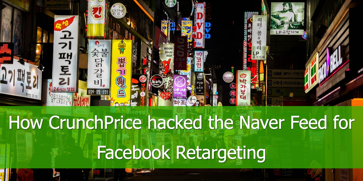 naver-facebook-advertising