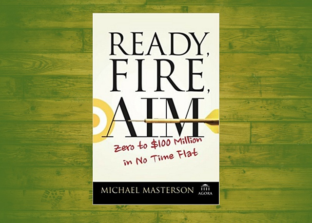 ready-fire-aim-michael-masterson.png