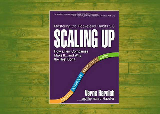 scaling-up-verne-harnish.png