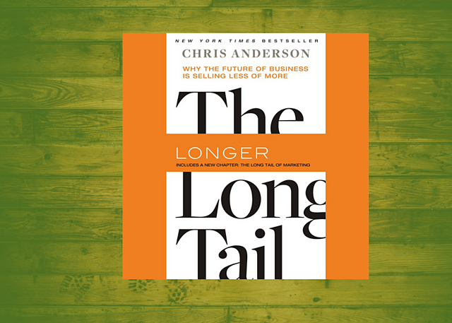 the-long-tail-chris-anderson.png