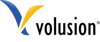 Volusion Shopping Cart Software