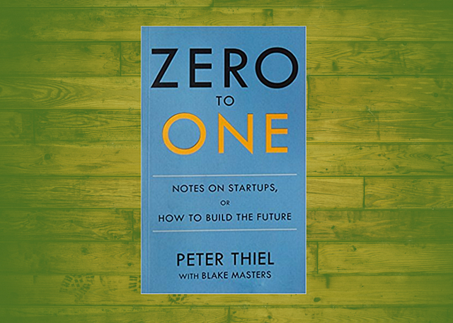 zero-to-one-peter-thiel.png
