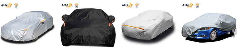 car-covers-popular-products