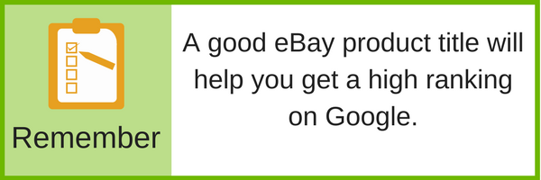 ebay_product_title