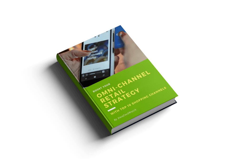 omnichannel-retail-strategy-ebook.png