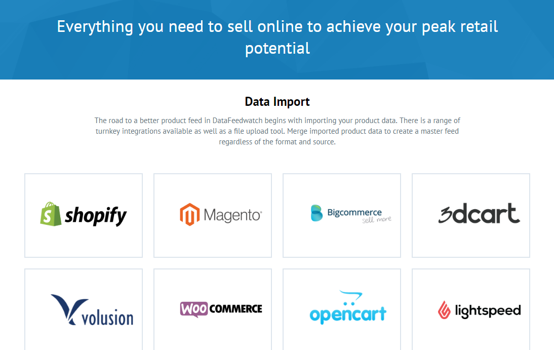 everything-you-need-to-sell-on-multiple-channels