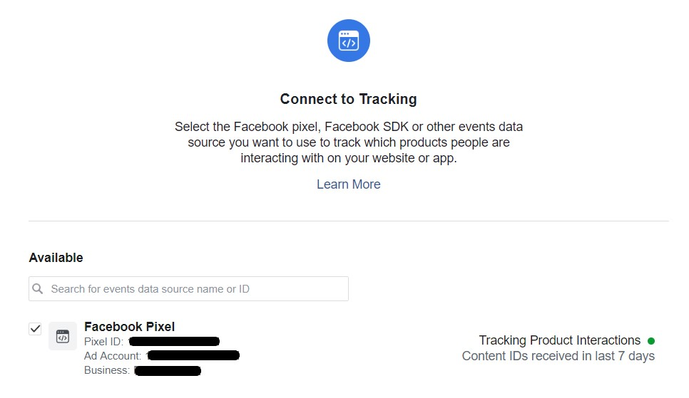 facebook_dynamic_ads_feed_marketing_tips_connect_event_source-second_step