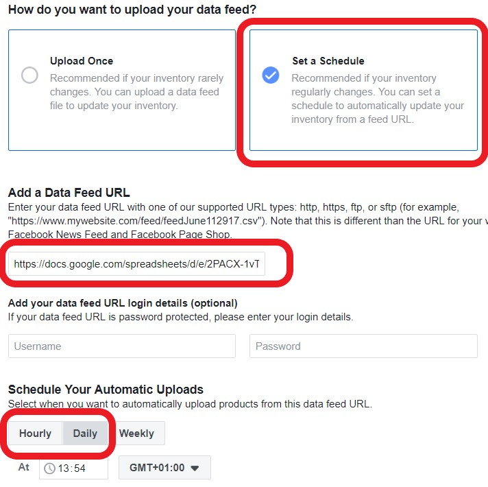facebook_dynamic_ads_feed_marketing_tips_schedule_feed_fetch