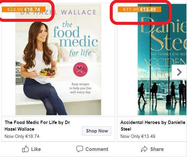 facebook_dynamic_ads_feed_marketing_tips_strickethrough_price_overlay
