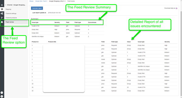 feed-review-for-google-shopping -1