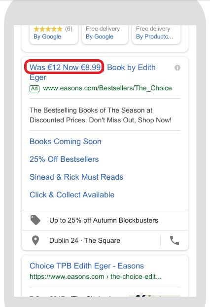 feed_driven_google_search_campaign_promotion_showing_price_drop-1