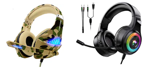 gaming-headsets-growing-demand