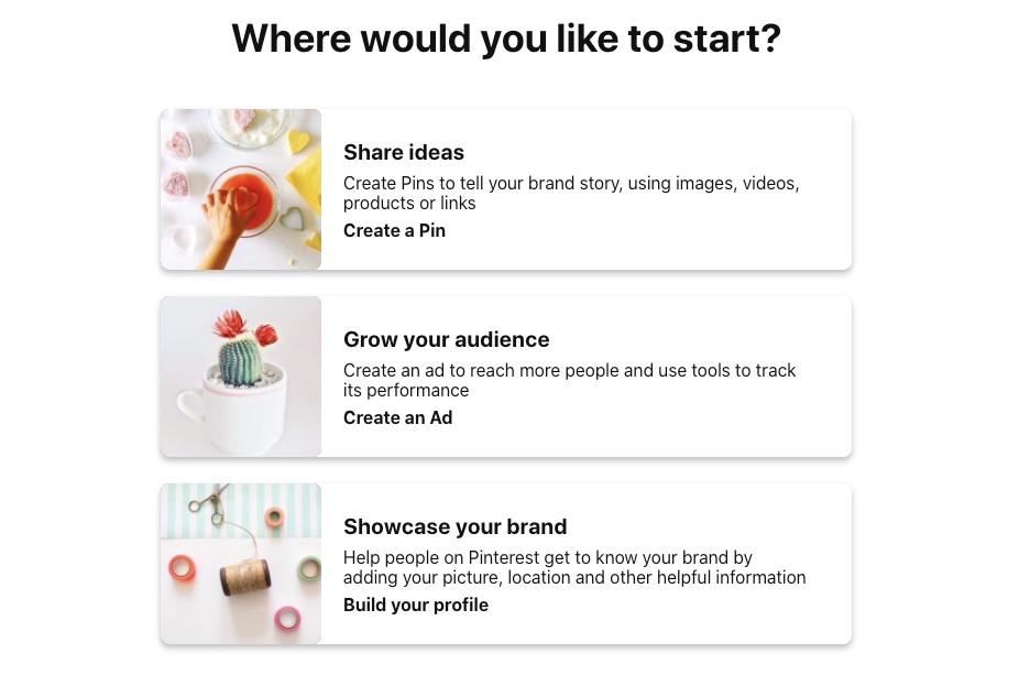 get_started_with_pinterest_business_account