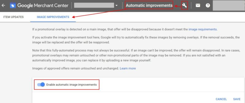 google-merchant-center-image-improvements