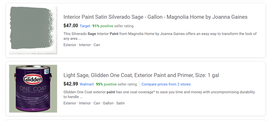 google-shopping-images-requirements-exceptions