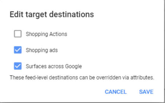 google-surfaces-opt-in