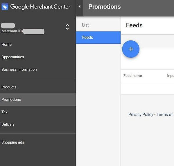 google_merchant_promotions_upload_a_promotions_feed2