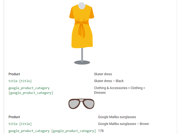 google_product_category_dress