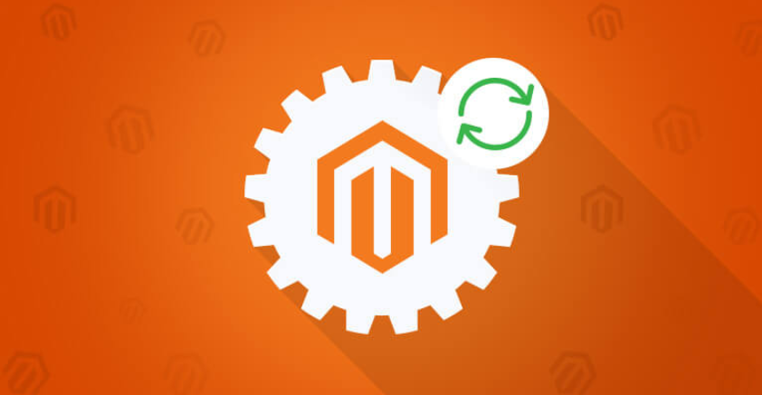 install_the_latest_magento2_version