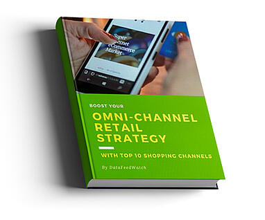 omni-channel-ebook