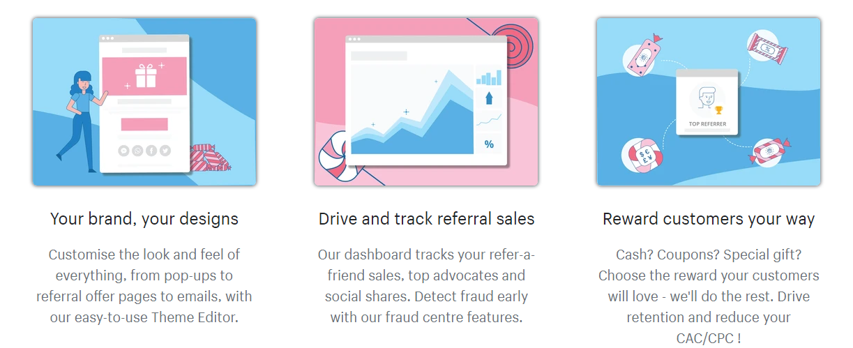 referral_candy_shopify