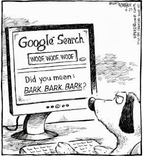 search_query_humor