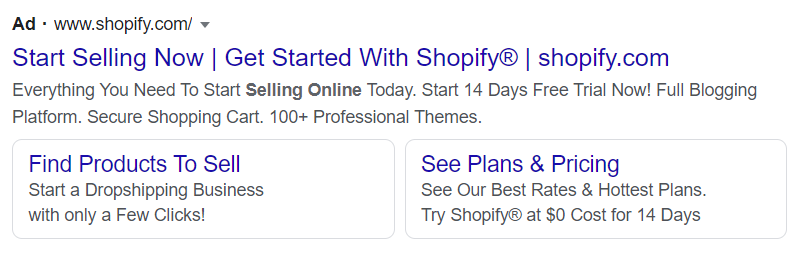 shopify-effective-text-ads