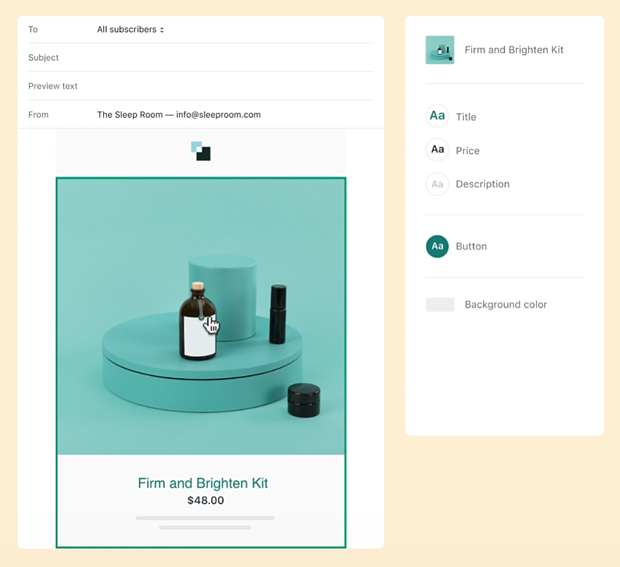 shopify_email_template